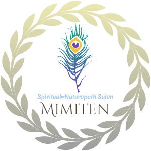 池尻大橋のスピリチュアル&自然療法サロンみみ天❘Spiritual & Naturopath Salon Mimiten